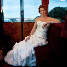 Special wedding event - Hawkes Bay Express